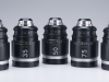schneider-cine-xenar-iii-primes-lenses-2