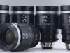 schneider-cine-xenar-iii-primes-lenses-1