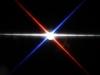 SchneiderOptics_Star6ptRWBexample