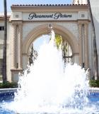 1_cine_geear_paramount_fountain