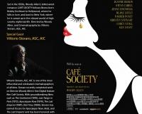 Cafe-Society-Screening-FR31 (1)