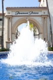cine_geear_paramount_fountain