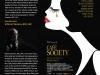 Cafe-Society-Screening-FR31