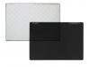 Schneider Platinum IRND filter and True-Streak® effects Star filters