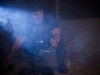 Sch Bakewell smoke w 50mm