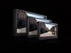 Small-HD-Prod-Monitors-Western-1