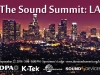 Sound_Summit_LA_2016_Graphic_L