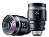 schneider-cine-xenar-iii-primes-18mm-and-95mm-lenses