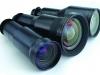 schneider-distar-wide-angle-lenses