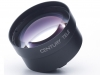 schneider-optics-ipro-tele-lens-11