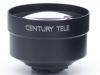 schneider-optics-ipro-tele-lens-21