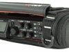 New K-Tek Stingray Audio Bag for Tascam DR-70D