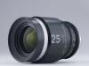 Schneider Cine Xenar III Primes Lenses