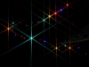 SchneiderOptics_Star6ptClearexamp2