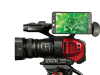 SmallHD702Lite-copy-min