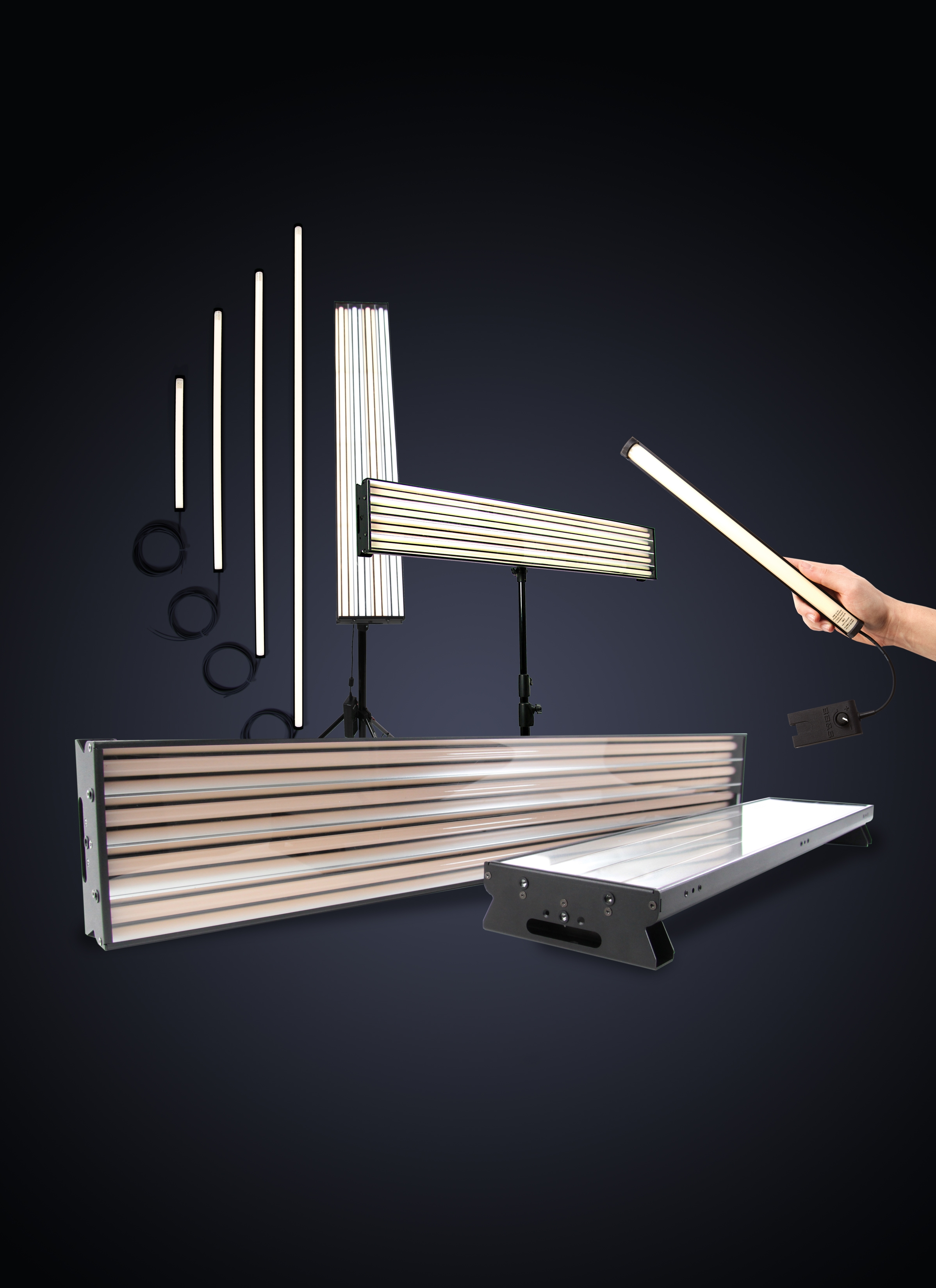 BB&S Lighting_Pipeline-Collage