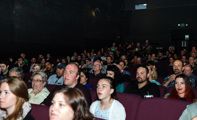 LAPF_Audience