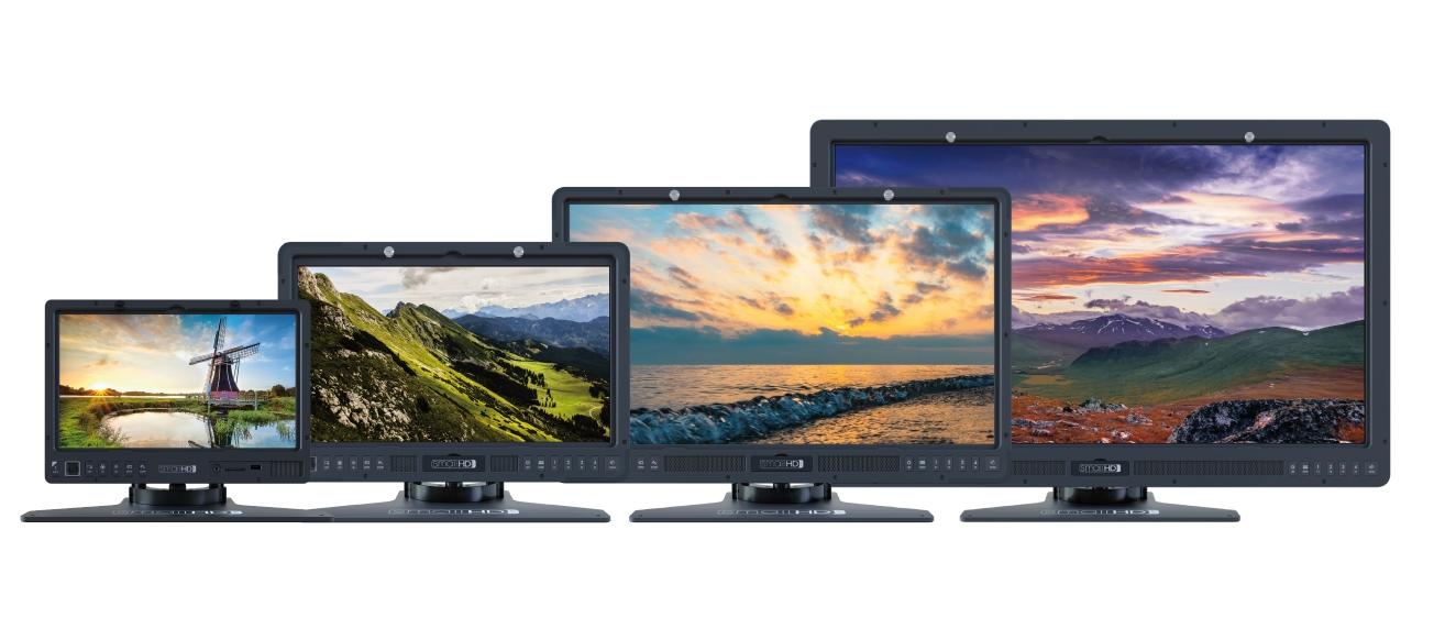 monitors2