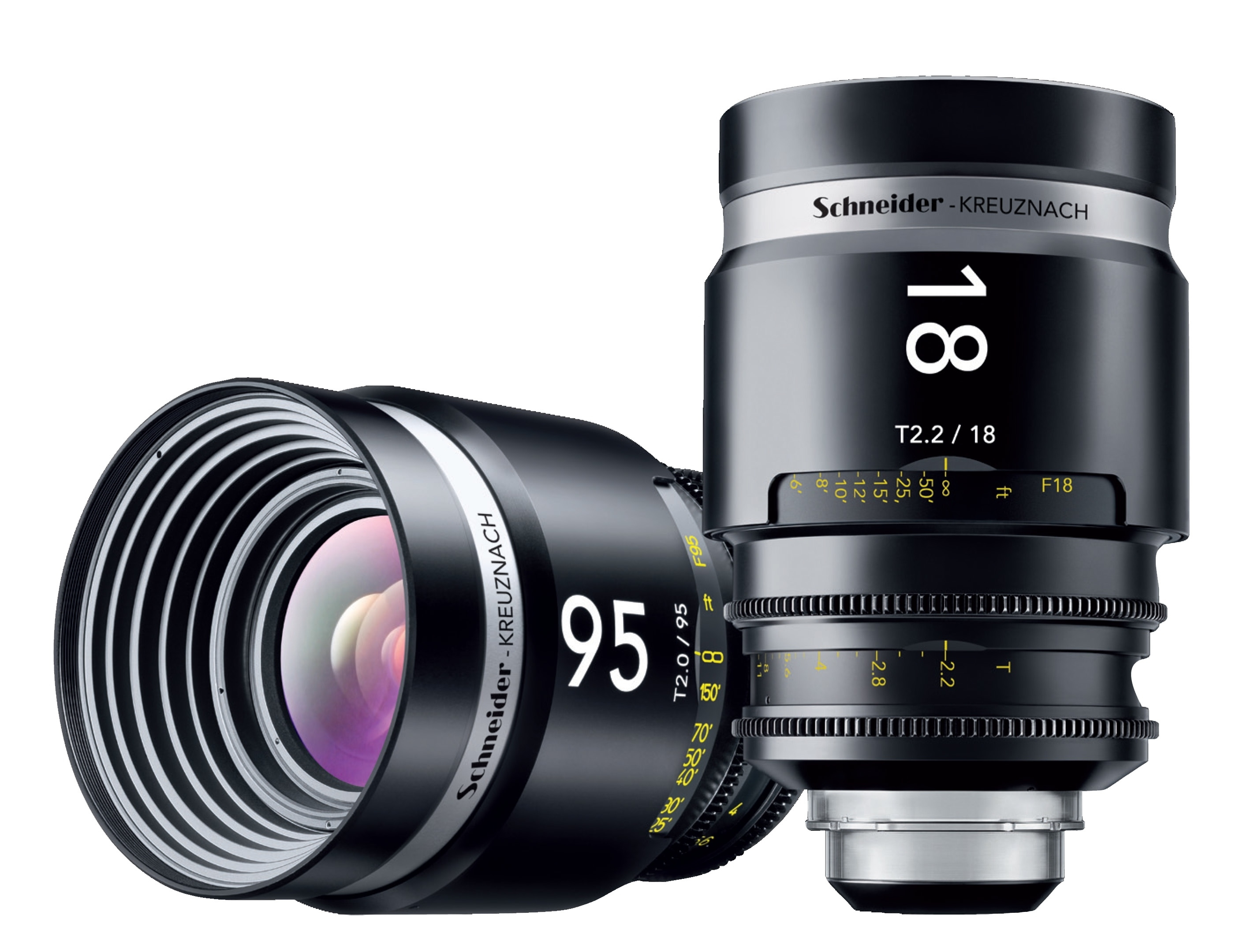 schneider-cine-xenar-iii-primes-18mm-and-95mm-lenses
