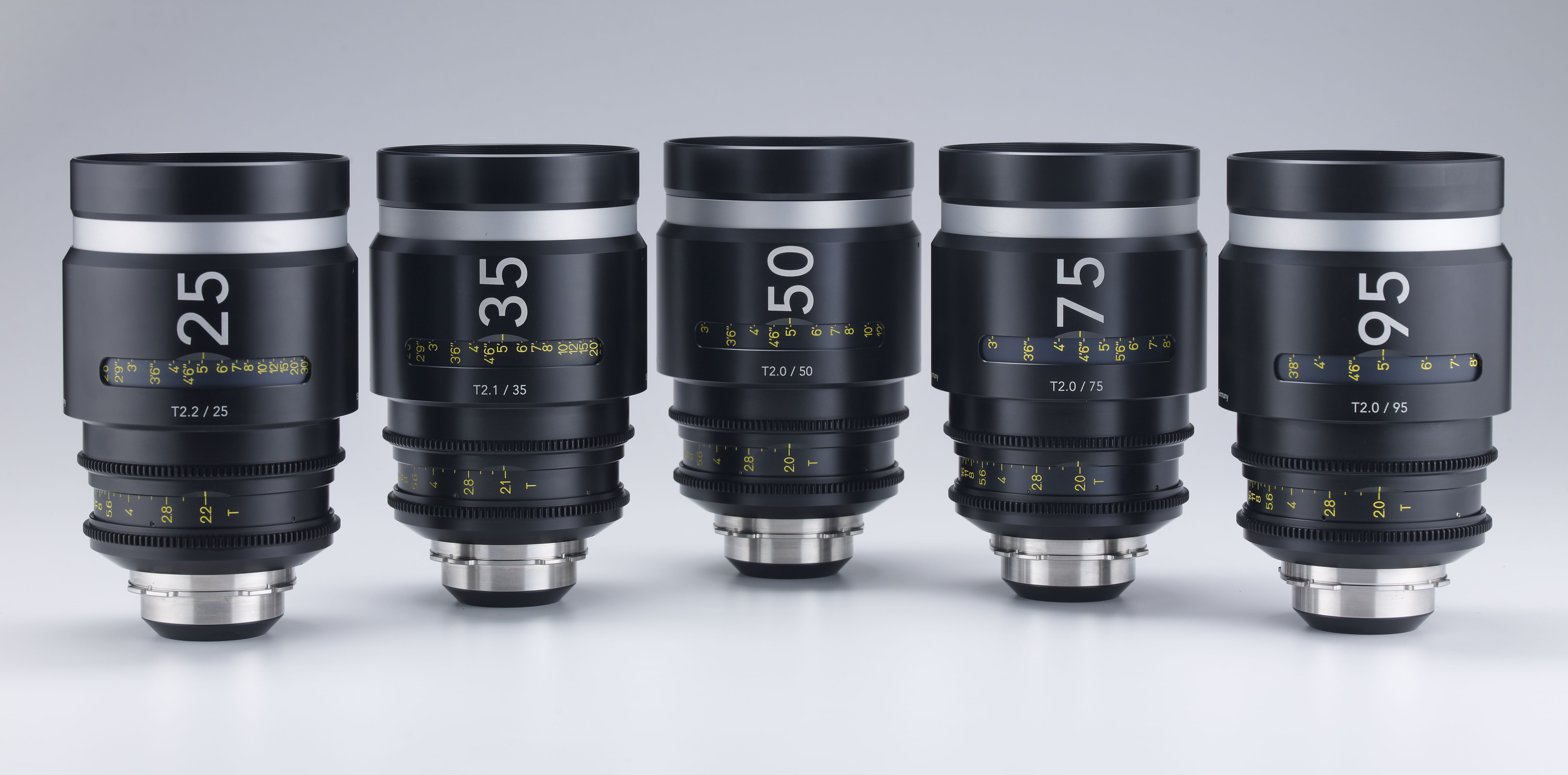 schneider-cine-xenar-iii-primes-lenses-3