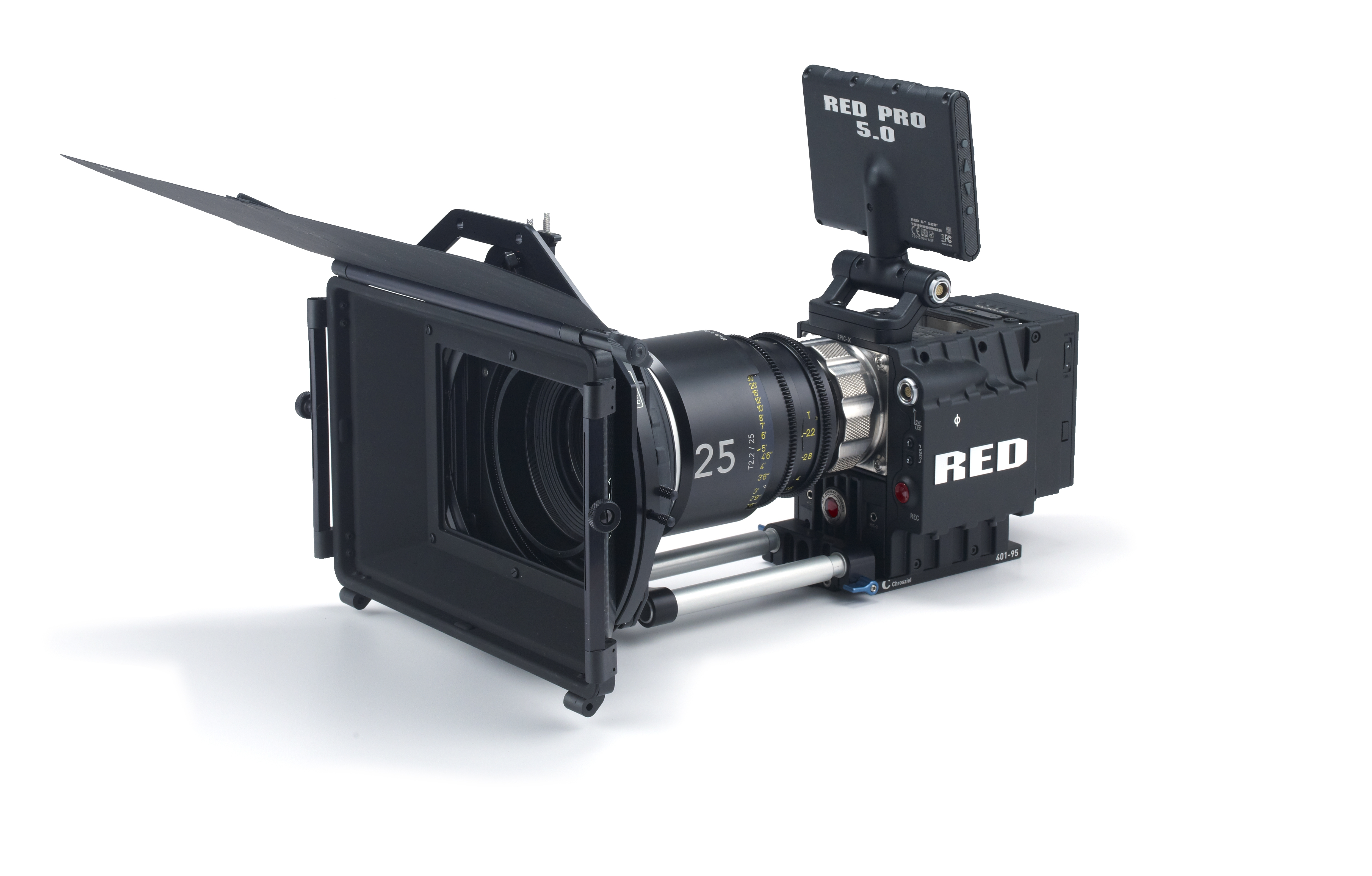 schneider-cine-xenar-iii-primes-lenses-on-red-camera