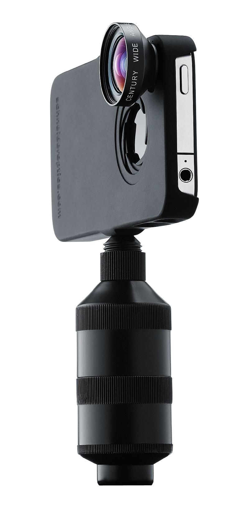 schneider-optics-ipro-lens1
