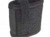 Ktek-heatBlockpouch-3282sm-2-266x300