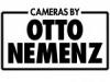 logo-otto-nemenz-150x150