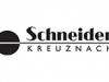 1_sk-logo-thumb