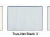 TrueNet_3-colors-1