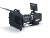 schneider-cine-xenar-iii-primes-lenses-on-red-camera