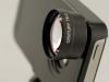 schneider-ipro-tele-lens
