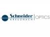 schneider1-e1454953679899
