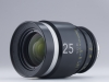 schneider-cine-xenar-iii-primes-25-mm-lens
