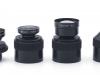 schneider-optics-ipro-tele-lens-series-and-handle