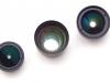 schneider-optics-ipro-tele-lens-series