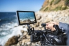 SmallHD_702-Touch_Ocean-Shoot_030819_045-copy