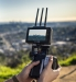 Teradek-Sleepy-Hollow_RT-Shoot_Action-Stylized_020619_0294_