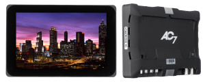 SmallHD Lowers price on AC7-OLED