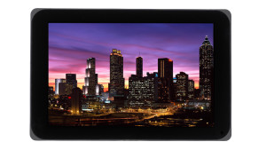 SmallHD Sets New Bar for Affordable OLED Displays