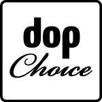 DopChoice_Logo