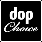 DopChoice_Logo_inverted