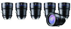 xenon-ff-prime-lenses-row
