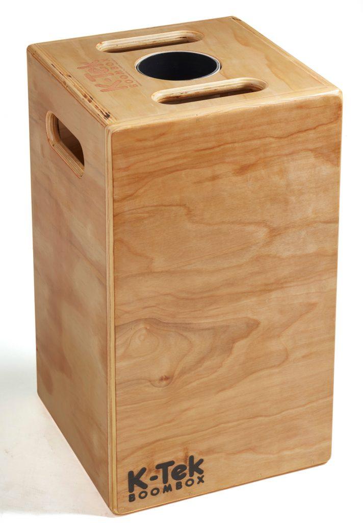 KTEK-Boombox-6483