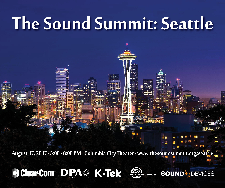Sound_Summit_Seattle_Graphic