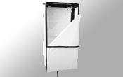 DoP-Snapbox-175x110
