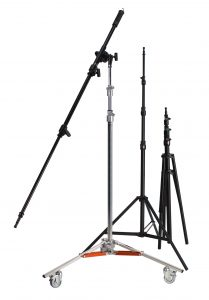 MSE photo travel support-kit